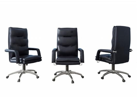 现代办公椅3D模型【ID:226235951】