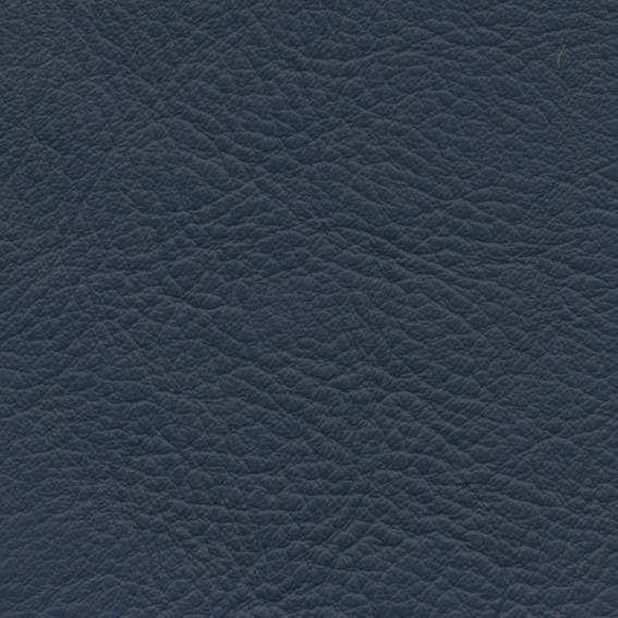 皮革-常用皮革高清贴图【ID:737031106】