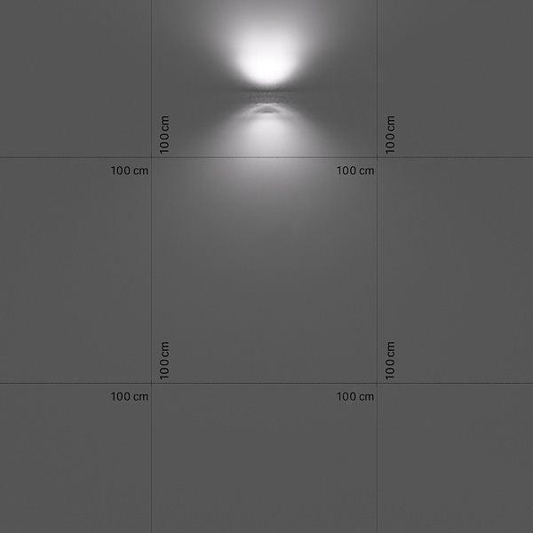 壁燈光域網【ID:636537694】