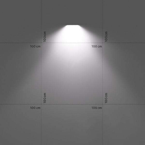 壁燈光域網【ID:636538629】