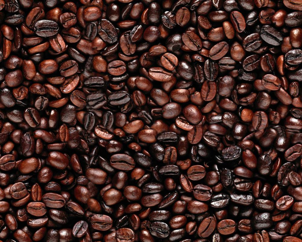 咖啡豆贴图高清贴图【ID:537035632】