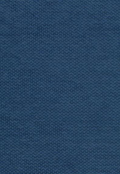 藍色布料高清貼圖【ID:937036209】