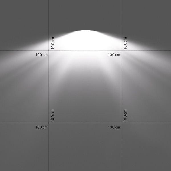 庭院燈光域網【ID:736538153】
