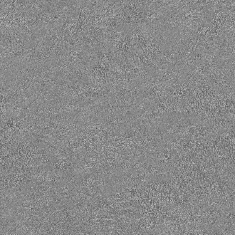 皮革-常用皮革高清贴图【ID:737036144】