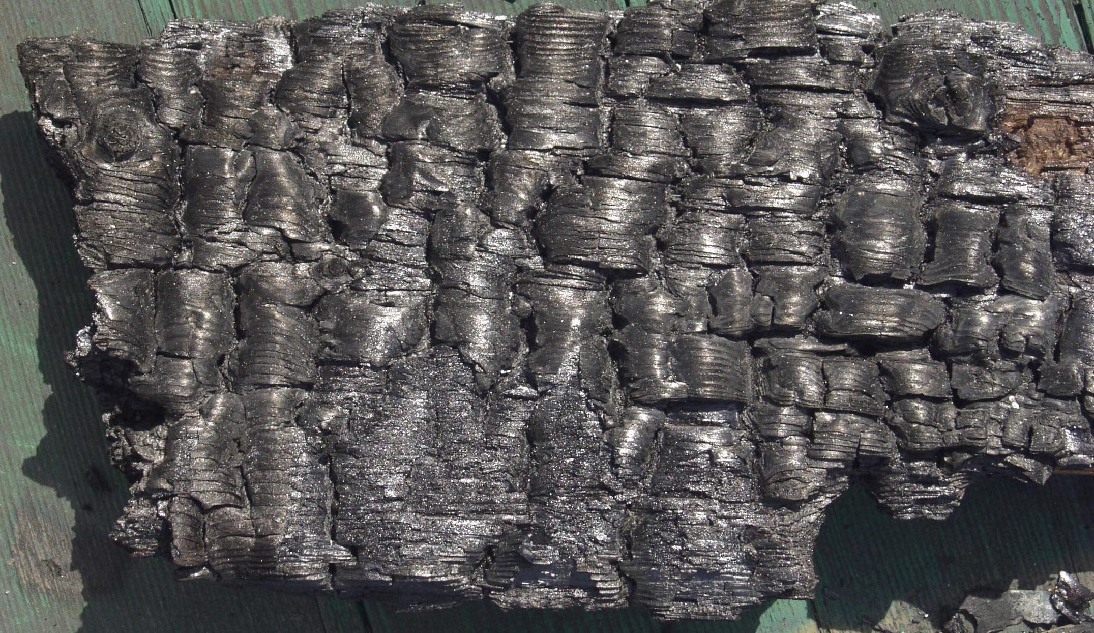 木材-燃烧过的-特写镜头(22)高清贴图【ID:837040221】