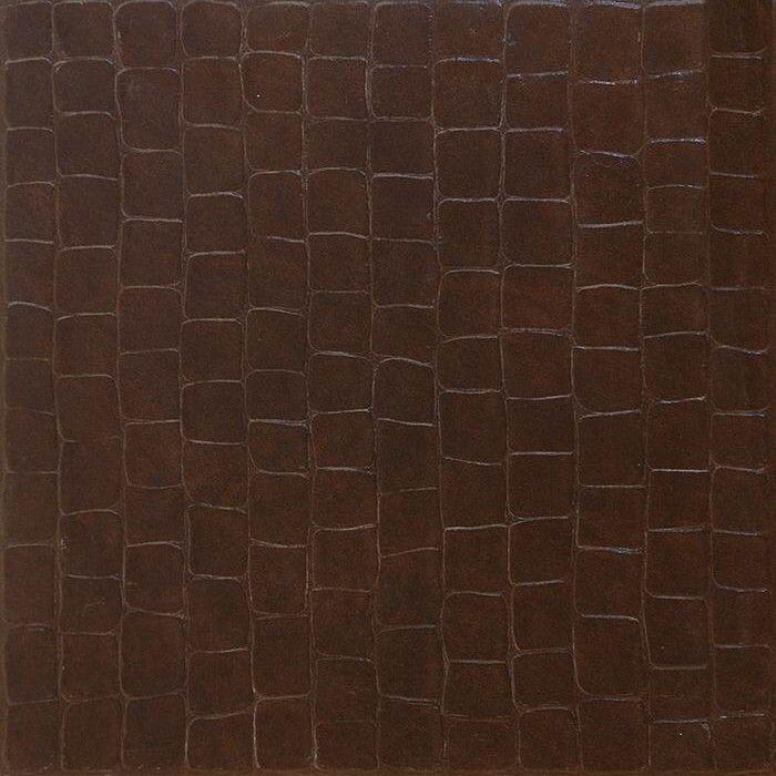 皮革-皮纹砖高清贴图【ID:737040124】