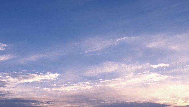 外景-天空高清貼圖【ID:137040875】