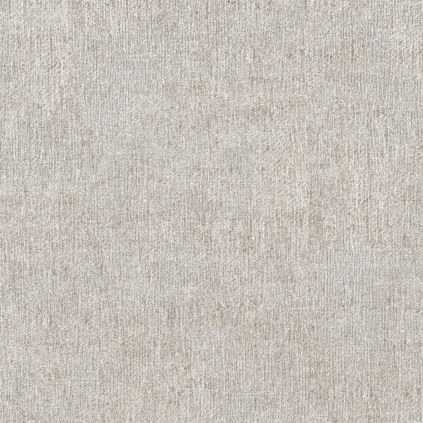博德瓷磚之布紋系列高清貼圖【ID:937040286】