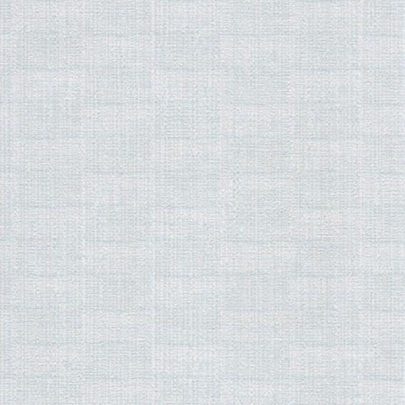 壁紙-淺壁高清貼圖【ID:637041510】