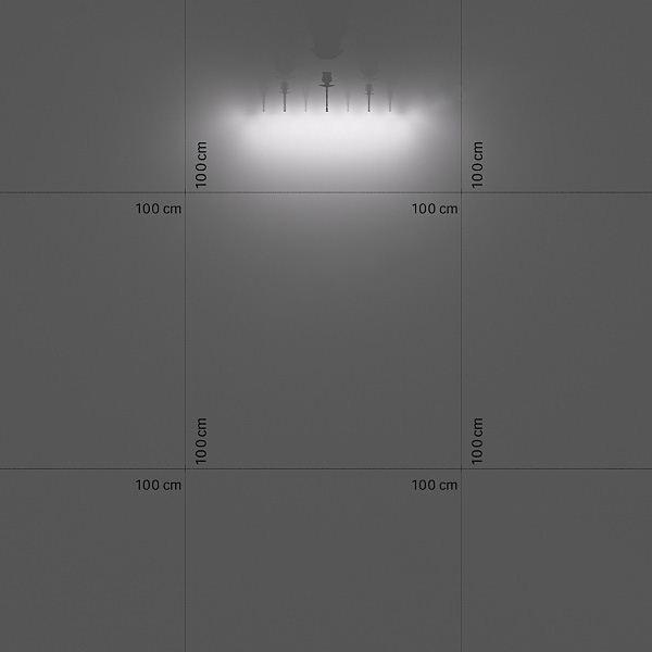 日光燈光域網【ID:636539822】