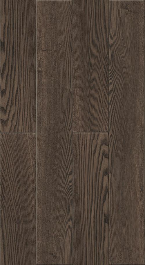 木地板高清贴图【ID:637042859】
