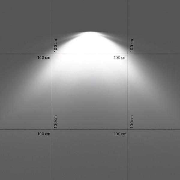 工礦燈光域網【ID:736539099】