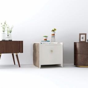 现代简欧床头柜桌几摆件组合3D模型【ID:928183644】