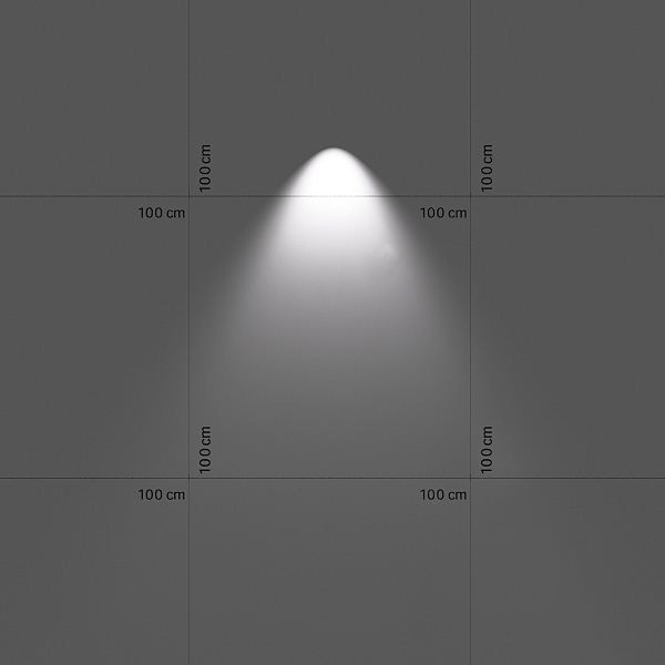 筒燈光域網【ID:636540439】