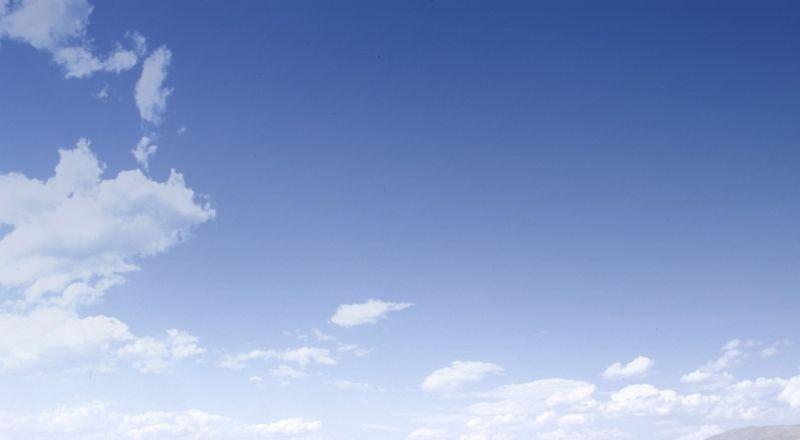 外景-天空高清贴图【ID:137052824】