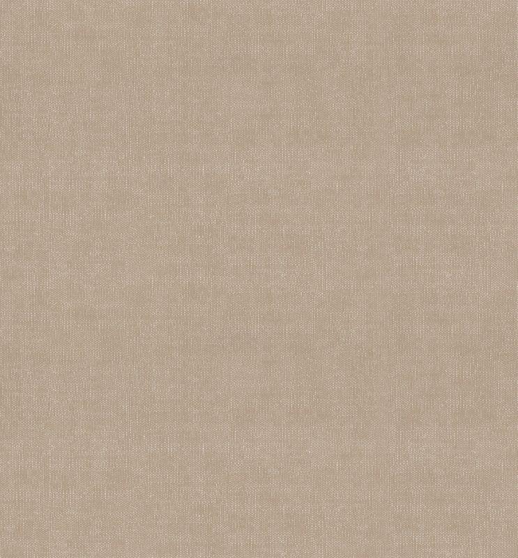 壁纸-高清壁纸高清贴图【ID:437054173】