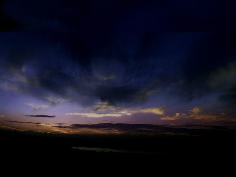 外景-天空高清贴图【ID:137056850】