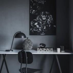 现代书桌椅组合国外3D模型【ID:729333715】