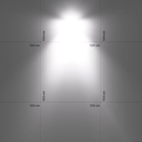 工礦燈光域網【ID:736542088】