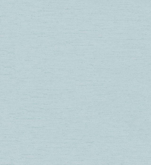 壁纸-浅壁高清贴图【ID:637058577】