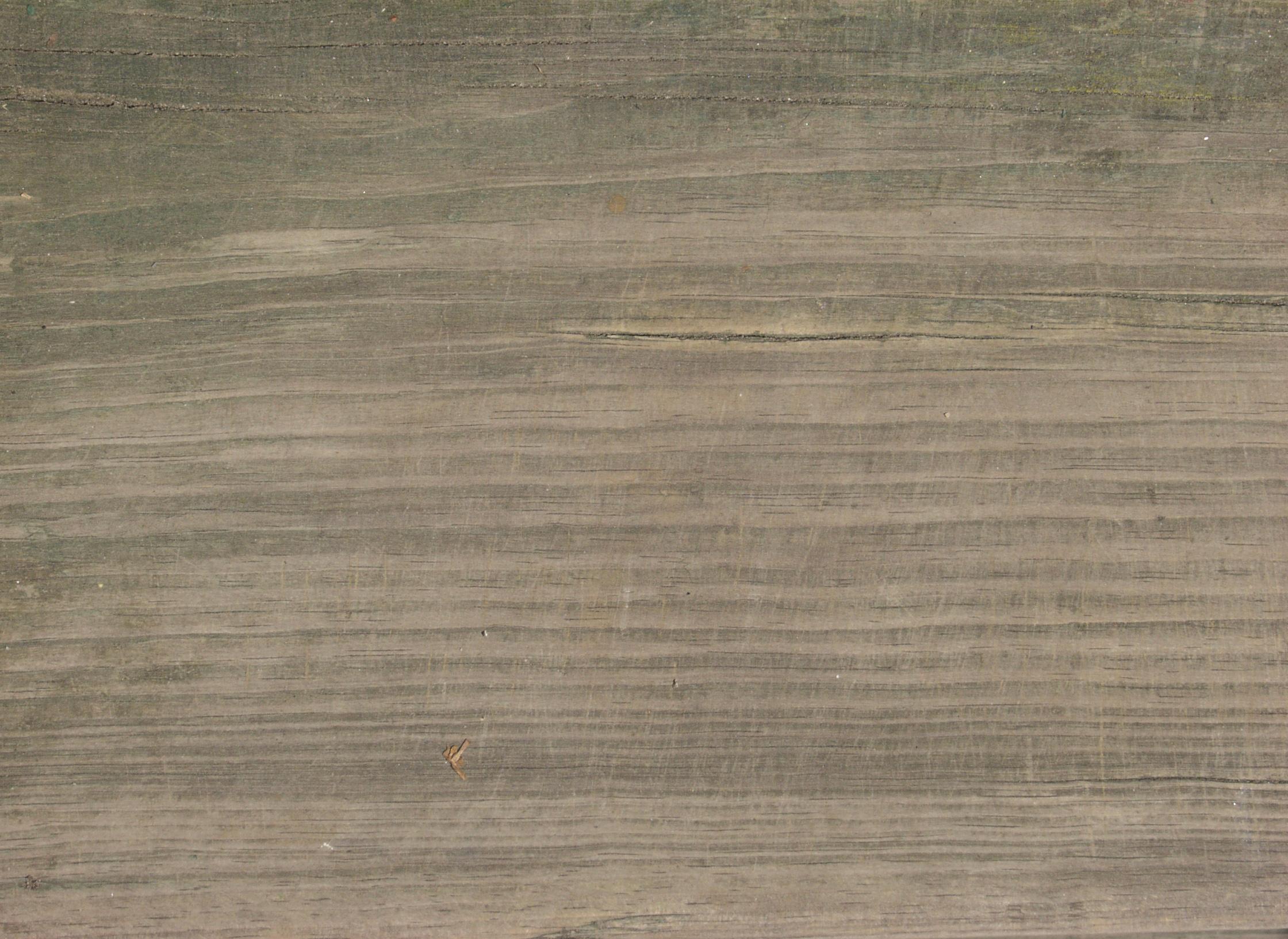 木材-残旧木(136)高清贴图【ID:737059872】