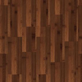 木地板3D模型【ID:641629809】