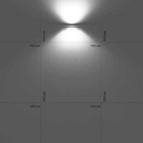 壁燈光域網【ID:636543642】