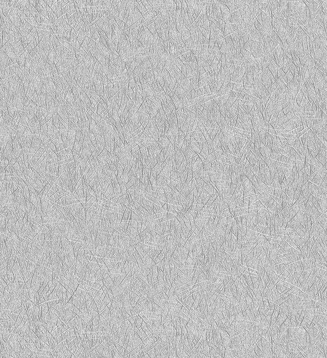 壁紙-壁紙高清貼圖【ID:837066487】