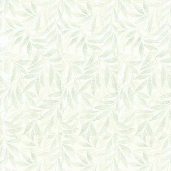 壁纸-浅壁高清贴图【ID:637067561】