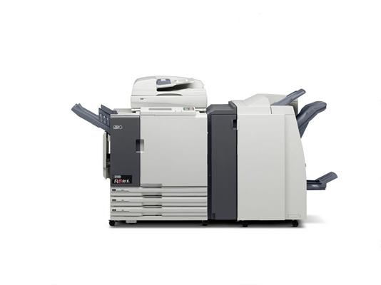 打印機3D模型【ID:928209944】