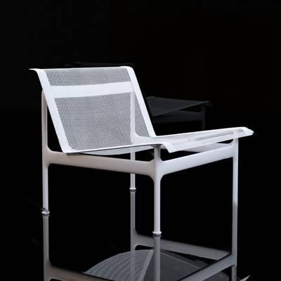 现代休闲椅3D模型下载【ID:219459476】