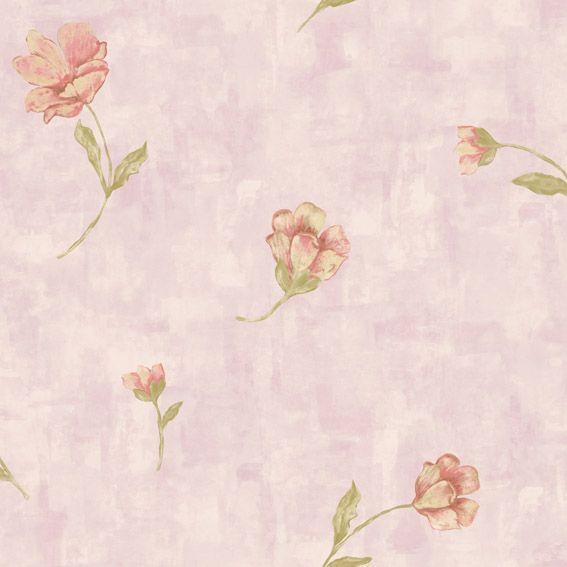 壁纸-花壁高清贴图【ID:637070528】