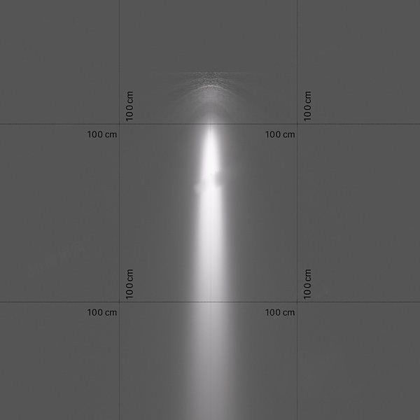 壁燈光域網【ID:636544690】