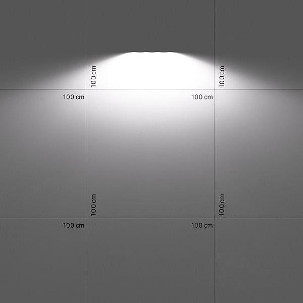 壁燈光域網【ID:636545615】