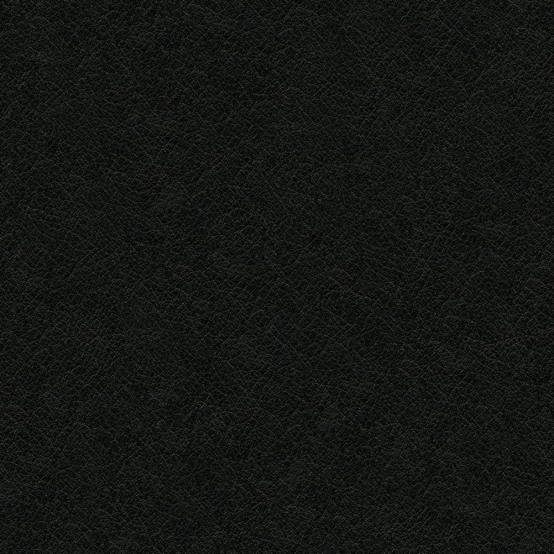 皮革-常用皮革高清貼圖【ID:737074171】