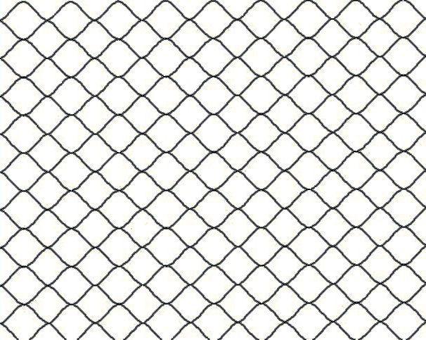凹凸黑白-黑白古典高清貼圖【ID:537075722】