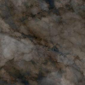 灰棕色大理石3D模型【ID:241631308】