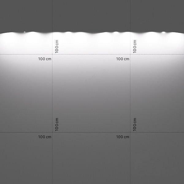 燈帶光域網【ID:636545747】