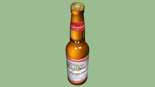 BottleSU模型【ID:539272444】