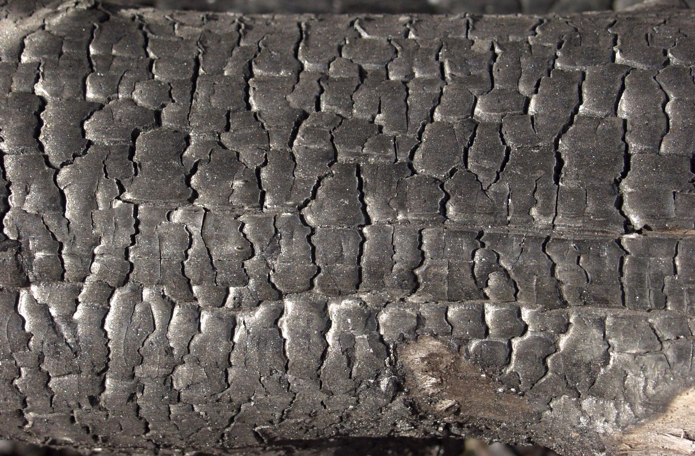 木材-燃烧过的-木梁(40)高清贴图【ID:837080209】
