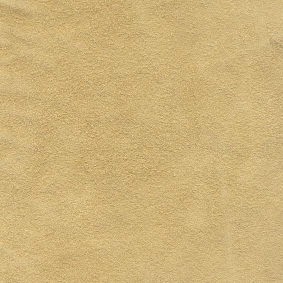 沙子高清贴图【ID:437084701】