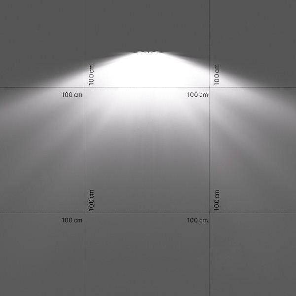 庭院燈光域網【ID:736546106】