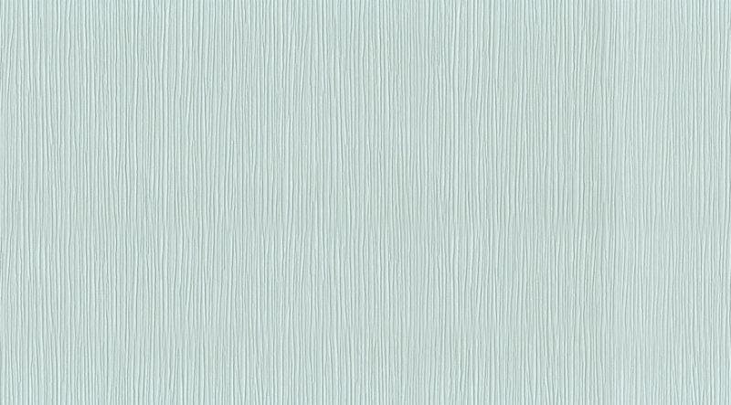 壁纸-高清壁纸高清贴图【ID:437088186】