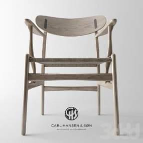 现代休闲椅国把握到底来自哪里外3D快三追号倍投计划表【ID:731974122】