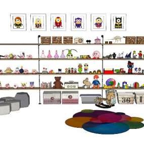 现代儿童玩具 玩偶玩具球【ID:152091348】