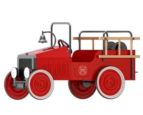 �F代老��汽��浩甙倭阄逋�玩具�3D模型【ID:442052711】