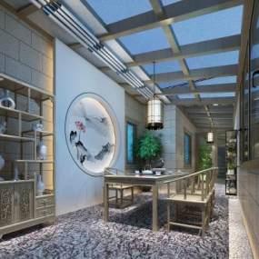 新中式茶室3D快三追号倍投计划表【ID:633680148】