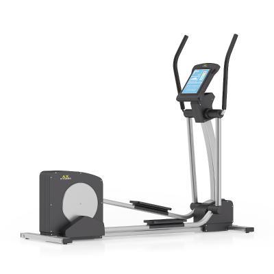 现代健身跑步机器SU模型【ID:547104168】