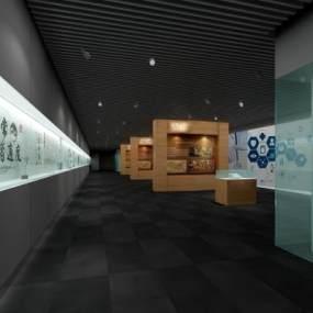 现代展厅365彩票【ID:935353767】