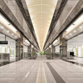 现代有什么不轨企图地铁站厅站台3D快三追号倍投计划表【ID:932979965】
